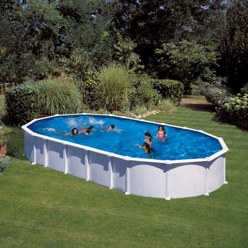 https://www.piscines-hydrosud.be/medias_produits/imgs/piscine-hors-sol-haiti-915x470m-H132m.jpg