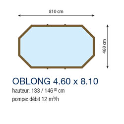 https://www.piscines-hydrosud.be/medias_produits/imgs/piscine-oblong-460x810-gardipool.jpg