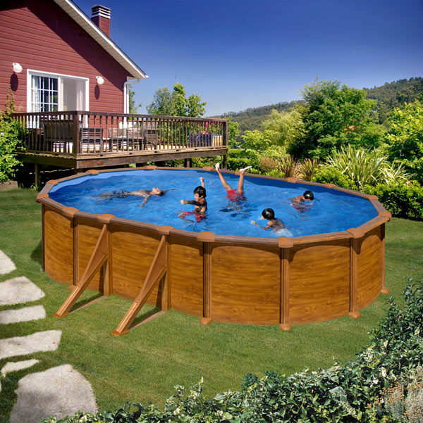 https://www.piscines-hydrosud.be/medias_produits/imgs/piscine-pacific-610x375mH120m.jpg