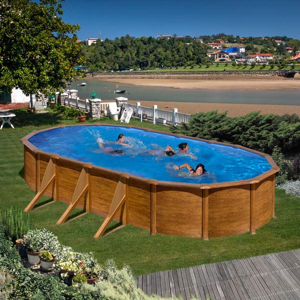 https://www.piscines-hydrosud.be/medias_produits/imgs/piscine-pacific-730x375mH120m.jpg