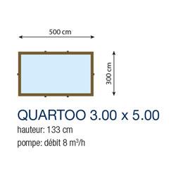 piscine-quartoo-300x500-gardipool.jpg