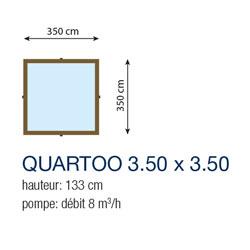 https://www.piscines-hydrosud.be/medias_produits/imgs/piscine-quartoo-350x350-gardipool.jpg