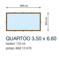 https://www.piscines-hydrosud.be/medias_produits/imgs/piscine-quartoo-350x660-gardipool.jpg