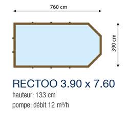 https://www.piscines-hydrosud.be/medias_produits/imgs/piscine-rectoo-390x760-gardipool.jpg