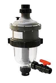 https://www.piscines-hydrosud.be/medias_produits/imgs/polyvortex-prefiltre-centrifuge.jpg