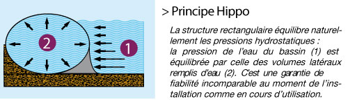 principe-winky-hippo.jpg