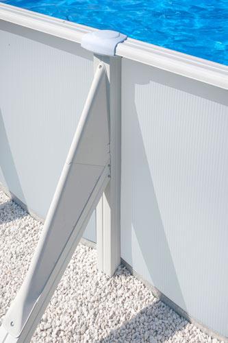 https://www.piscines-hydrosud.be/medias_produits/imgs/protection-oblique-piscine-acier-gre.jpg