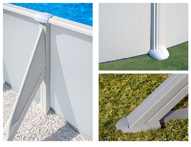 https://www.piscines-hydrosud.be/medias_produits/imgs/protection-oblique-poteaux-acier-piscine-gre.jpg