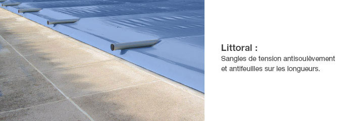 https://www.piscines-hydrosud.be/medias_produits/imgs/sangles-tension-anti-soulevement-et-anti-feuilles-littoral-solaire.jpg