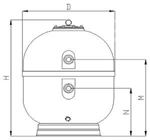 schema-filtre-a-sable-jupiter-astral-pool.jpg