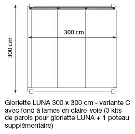 schema-gloriette-luna-300-x-300-cm-variante-c.jpg