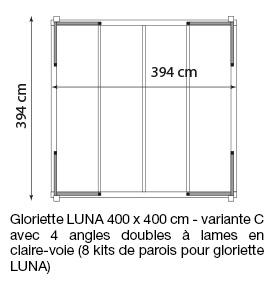 schema-gloriette-luna-400-x-400-cm-variante-c.jpg