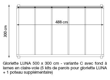 schema-gloriette-luna-500-x-300-cm-variante-c.jpg