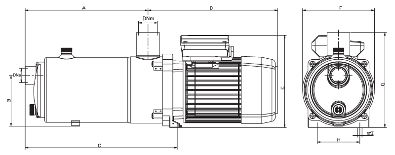 schema-pompe-de-surface-technopres15-pompesguinard.jpg