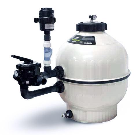 https://www.piscines-hydrosud.be/medias_produits/imgs/shark-bead-filtre-biologique.jpg