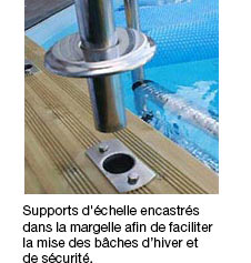 support-echelle-piscine-gardipool.jpg