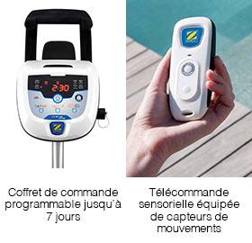 https://www.piscines-hydrosud.be/medias_produits/imgs/telecommande-et-coffret-de-commande-vortex-zodiac.jpg