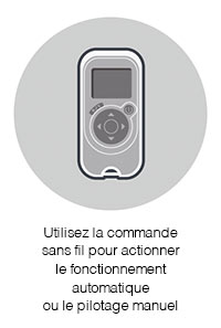 https://www.piscines-hydrosud.be/medias_produits/imgs/telecommande_botia3.jpg