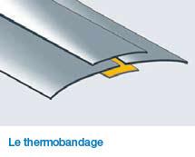 thermobandage.jpg
