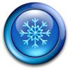 https://www.piscines-hydrosud.be/medias_produits/imgs/utilisation-robot-kwadoo-en-eau-froide.jpg