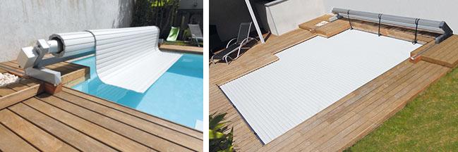 volet-de-piscine-mobile-sans-fin-de-course.jpg